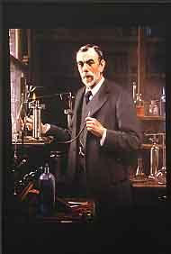 Sir William Ramsay 1887…