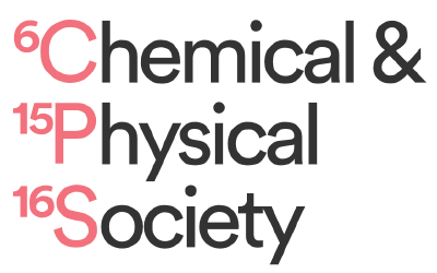 Chemical & Physical Society