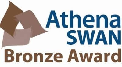 Bronze Award…