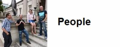 People…