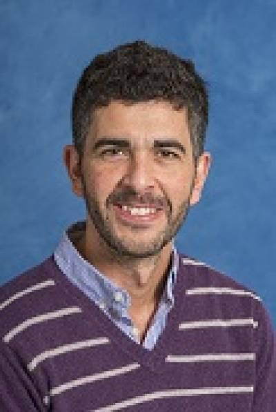 Dr Raul Quesada Cabrera…