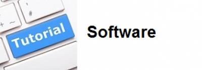 Software…