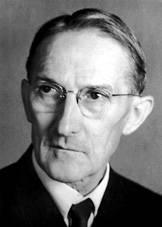 Jaroslav Heyrovsky 1959…
