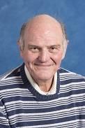 Jim Stevenson…