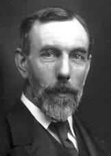 Sir William Ramsay 1904