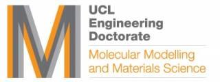M3S: Molecular Modelling & Materials Science…