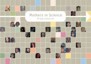 Mothers in Science…