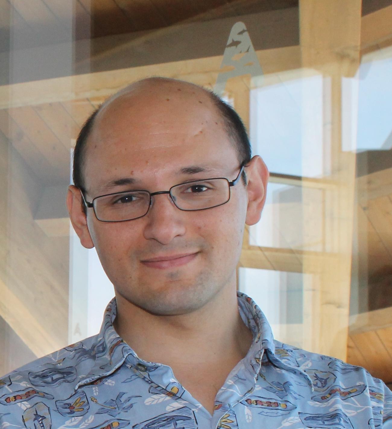 Gabriel Galea