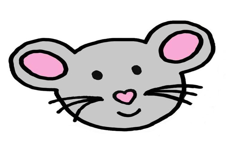 MICE Mental Health Intervention for Children with Epilepsy