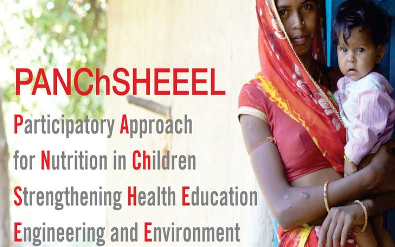 Strengthening Health, Education, Environment and Engineering Linkages