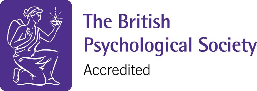 BPS accreditation