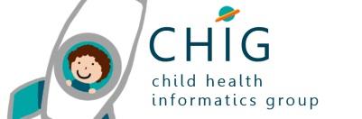 CHIG Logo Small
