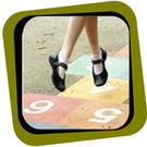 Study A: National Child Measurement Programme.jpeg