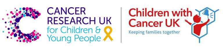 GOSH and UCL researchers receive funding to improve outcomes for children and young people with cancer