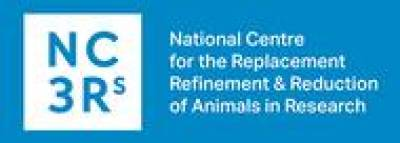 National Centre for the Replacement & Reduction of Animals in Research