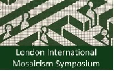 2nd London International Mosaicism Symposium