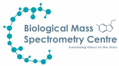 Biological Mass Spectrometry Centre