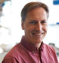 Professor John Anderson