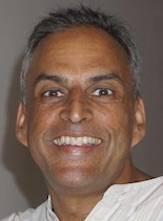 Thapar Nikhil