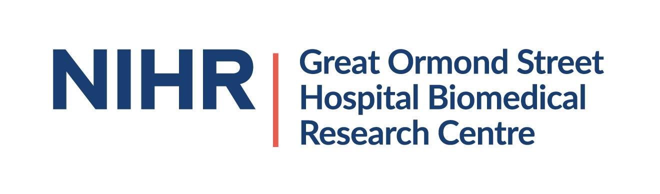 NIHR great_ormond_street_hospital_biomedical_research_centre
