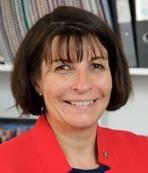 Helen Cross Image