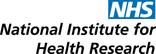 NIHR logo 2.jpeg