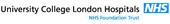 UCLH logo.jpeg