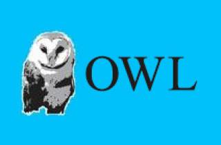 OWL lecture series