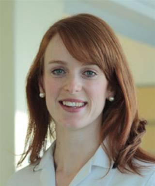 Claire M Nolan