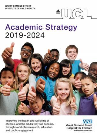 Institute-strategy-2019-2024