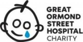 GOSHCC logo