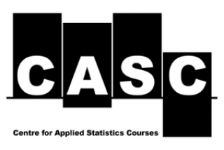 Stats courses