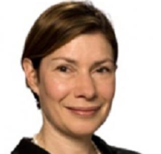 Naomi Dale