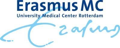 Image of Erasmus Logo