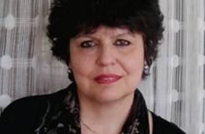 Faraneh Vargha-Khadem