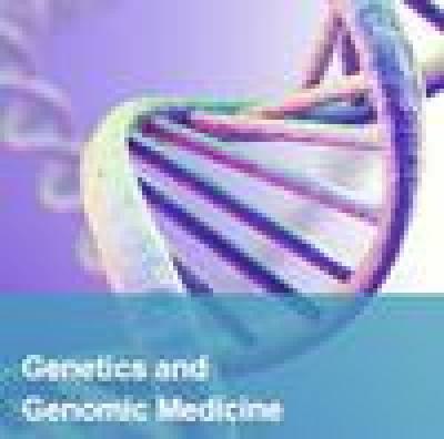 GGM Programme