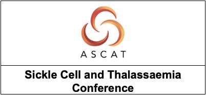 ASCAT Click to find out more