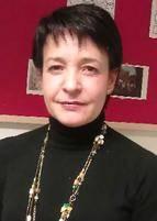 Ana Maria Perez Miranda