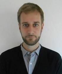 Matthew Lilliman