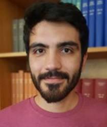 Nicolas Libuy Rios