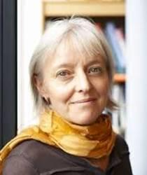 Professor Ruth Gilbert