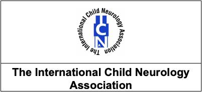 International Child Neurology Association click to find out more