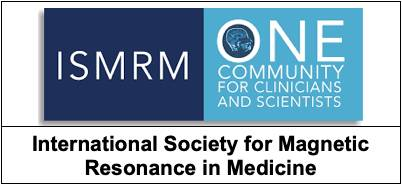 ISMRM Click to find out more