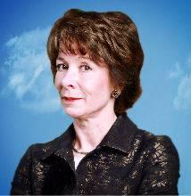 Lesley Regan