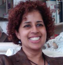 Sayeda Abu-Amero