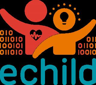 echild logo