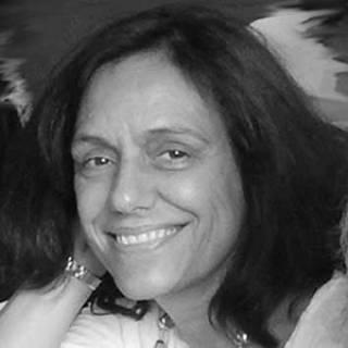 Patrizia Ferretti