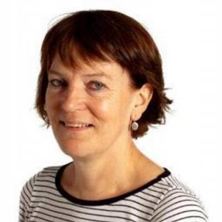 Helen Bedford
