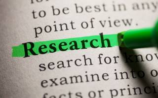 research letters