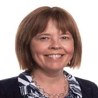 Mary Fewtrell